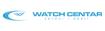 watch_centar